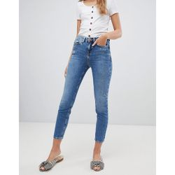 c24f6b38104a Jean skinny confortable - New Look - Shopsquare