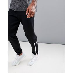 Athletics Parley ZNE - Pantalon de jogging - DH1406 - Adidas - Shopsquare