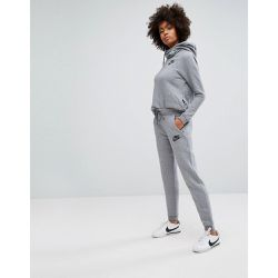Rally - Pantalon de jogging coupe classique - - Nike - Shopsquare