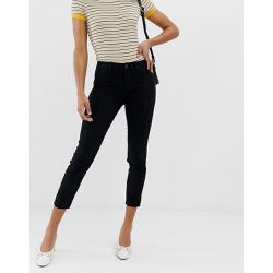 9519fe2eed4a Jean skinny coupe droite - - New Look - Shopsquare