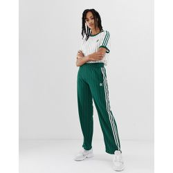 Pantalon de jogging - - adidas Originals - Shopsquare