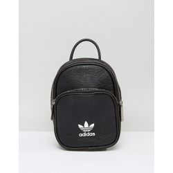 Mini sac à dos en similicuir - - adidas Originals - Shopsquare