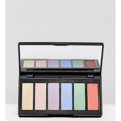 Exclusivité ASOS - Wedding - Palette pour le visage - 3ina - Shopsquare