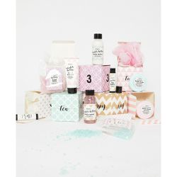 MAD Beauty - Calendrier de l'Avent 12 jours - Beauty Extras - Shopsquare