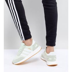 I-5923 - Baskets de running - Menthe - adidas Originals - Shopsquare