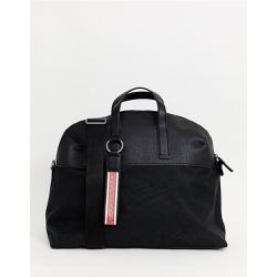 Sac de week-end - - Calvin Klein - Shopsquare