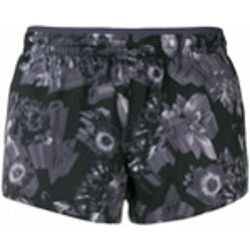 Short de sport Elevate - Nike - Shopsquare