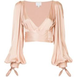 I Like That top - & - Alice Mccall - Shopsquare