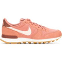 Baskets Internationalist - Nike - Shopsquare