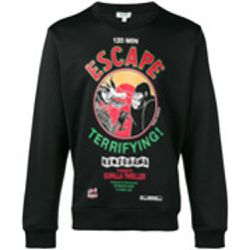 Sweat Escape - Kenzo - Shopsquare