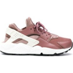 Baskets Air Huarache Run - Nike - Shopsquare