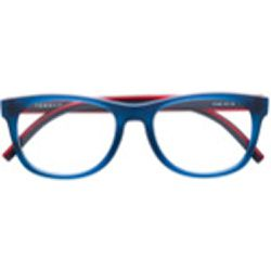 Square glasses - Tommy Hilfiger - Shopsquare