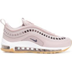 Baskets Air Max 97 - Nike - Shopsquare