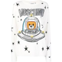 pull Teddy - Moschino - Shopsquare