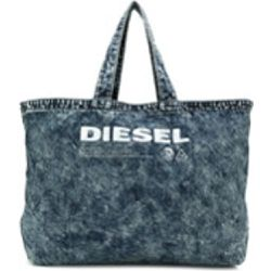 Sac cabas D-Thisbag - Diesel - Shopsquare