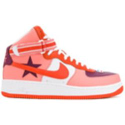 Baskets montantes NikeLab x RT Air Force 1 High - Nike - Shopsquare