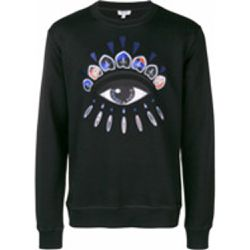 Sweat Indonesian Flower Eye - Kenzo - Shopsquare