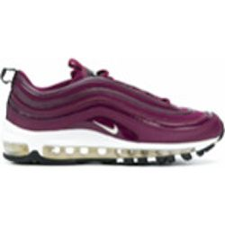 Baskets Air Max 97 Premium - Nike - Shopsquare