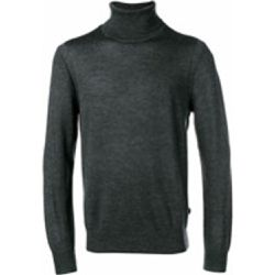 Turtle neck jumper - Michael Kors - Shopsquare