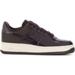 Baskets Air Force 1 '07 SE Premium - Nike - Shopsquare