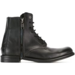 Bottines Zipphi - Diesel - Shopsquare
