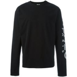 Sweat Paris Kenzo - Kenzo - Shopsquare