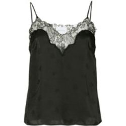 Play It Cool camisole - Alice Mccall - Shopsquare
