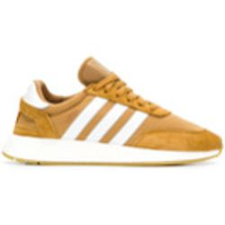 I-5923 sneakers - Adidas - Shopsquare