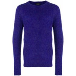 Teddy sweater - & - Roberto Collina - Shopsquare