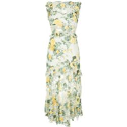 Oh So Lovely midi dress - Alice Mccall - Shopsquare