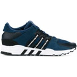 "baskets ""EQT"" - Adidas By White Mountaineering - Shopsquare"