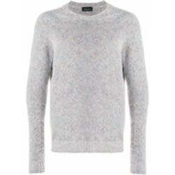 Teddy sweater - Roberto Collina - Shopsquare