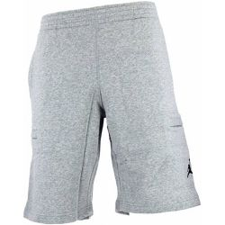 Short So Clean Cargo - 519608-063 - Nike - Shopsquare
