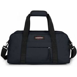 Sac de voyage cabine V015367 : Synthétique AUTHENTIC TRAVEL COMPACT + - Eastpak - Shopsquare