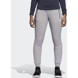 Pantalon de survêtement Sport ID - adidas Performance - Shopsquare