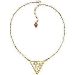 Collier et pendentif UBN71326 - Guess - Shopsquare 3f075923f1c