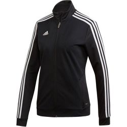 Veste training TIRO 19 - Adidas - Shopsquare