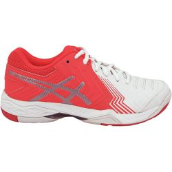 Chaussures de tennis GEL GAME 6 - ASICS - Shopsquare