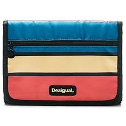 Trousse de toilette V015367 : Synthétique ESSENTIALS - Desigual - Shopsquare