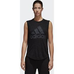 T-shirt ID Winners Muscle - adidas Performance - Shopsquare