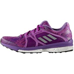 Chaussure Supernova Sequence 9 - adidas Performance - Shopsquare