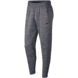 Pantalon Spotlight - Nike - Shopsquare