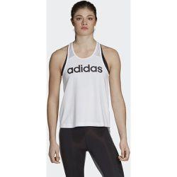 5d9bbb19c0779 Débardeur Design 2 Move Logo - adidas Performance - Shopsquare