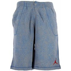 Short Jordan Elephant Fleece - Nike - Shopsquare