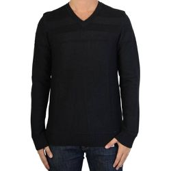 Pull Julio Black - KAPORAL 5 - Shopsquare