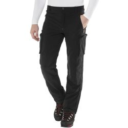 Mountaineering Winter - Pantalon - Without Belt - X-BIONIC - Shopsquare