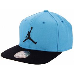 Casquette Jumpman True - Nike - Shopsquare