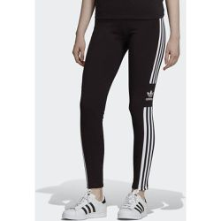 Tight Trefoil - adidas Originals - Shopsquare