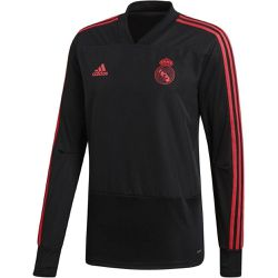 Training Top Real Madrid Ultimate 2018-19 - Adidas - Shopsquare