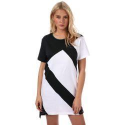 Robe T-shirt EQT - adidas Originals - Shopsquare e3013bc4bdb